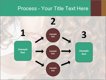 0000071302 PowerPoint Template - Slide 92