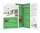 0000071303 Brochure Template