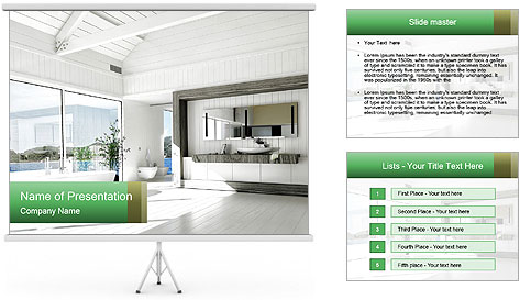 0000071303 PowerPoint Template