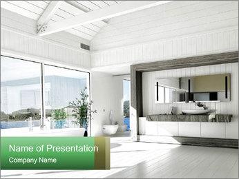 0000071303 PowerPoint Templates - Slide 1