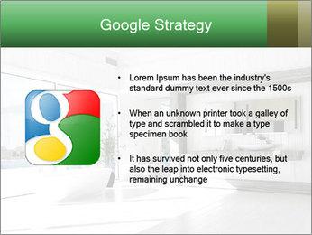 0000071303 PowerPoint Templates - Slide 10