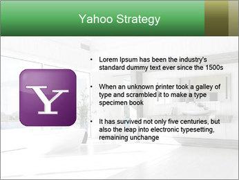 0000071303 PowerPoint Templates - Slide 11
