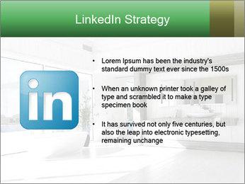 0000071303 PowerPoint Templates - Slide 12