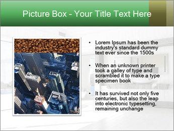 0000071303 PowerPoint Templates - Slide 13