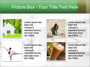 0000071303 PowerPoint Templates - Slide 14