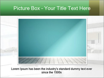 0000071303 PowerPoint Templates - Slide 15