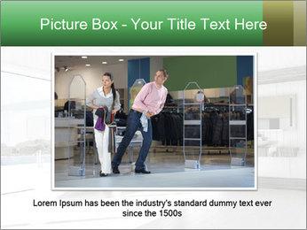 0000071303 PowerPoint Templates - Slide 16
