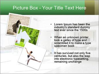 0000071303 PowerPoint Templates - Slide 17