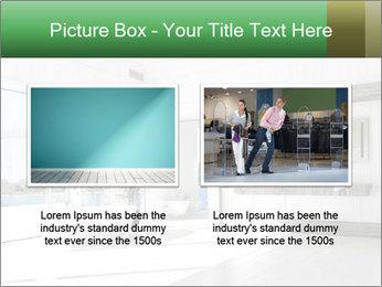 0000071303 PowerPoint Templates - Slide 18