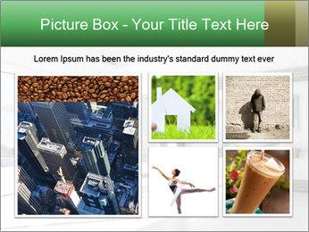 0000071303 PowerPoint Templates - Slide 19
