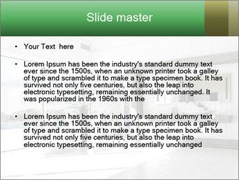 0000071303 PowerPoint Templates - Slide 2