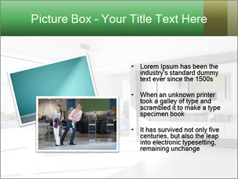 0000071303 PowerPoint Templates - Slide 20