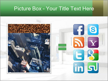 0000071303 PowerPoint Templates - Slide 21