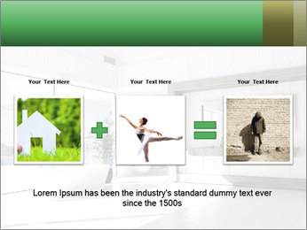 0000071303 PowerPoint Templates - Slide 22