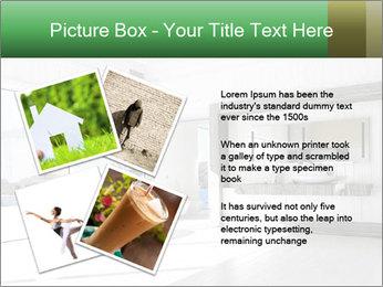 0000071303 PowerPoint Templates - Slide 23