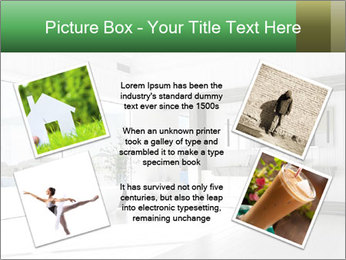 0000071303 PowerPoint Templates - Slide 24