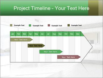 0000071303 PowerPoint Templates - Slide 25