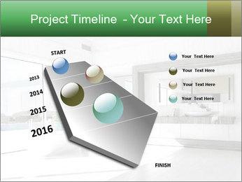 0000071303 PowerPoint Templates - Slide 26