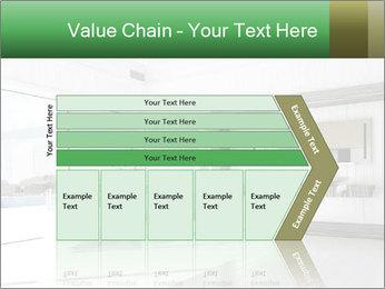 0000071303 PowerPoint Templates - Slide 27