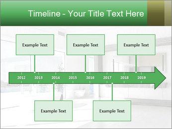 0000071303 PowerPoint Templates - Slide 28
