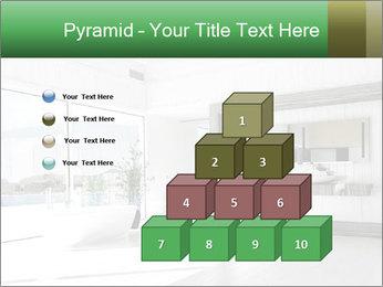 0000071303 PowerPoint Templates - Slide 31