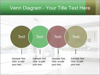 0000071303 PowerPoint Templates - Slide 32