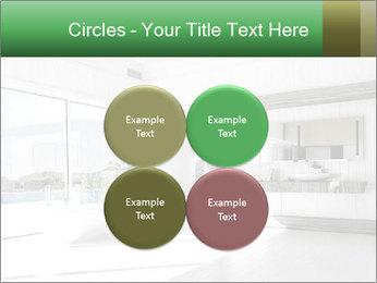 0000071303 PowerPoint Templates - Slide 38