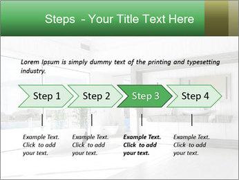 0000071303 PowerPoint Templates - Slide 4