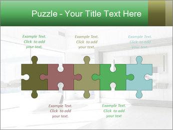 0000071303 PowerPoint Templates - Slide 41