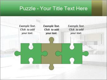 0000071303 PowerPoint Templates - Slide 42