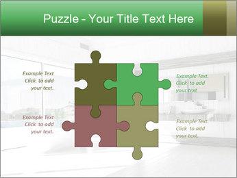 0000071303 PowerPoint Templates - Slide 43
