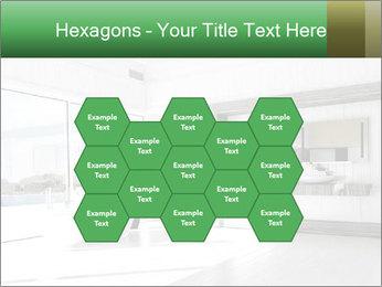 0000071303 PowerPoint Templates - Slide 44
