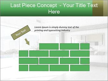 0000071303 PowerPoint Templates - Slide 46