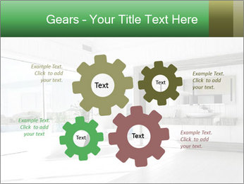 0000071303 PowerPoint Templates - Slide 47