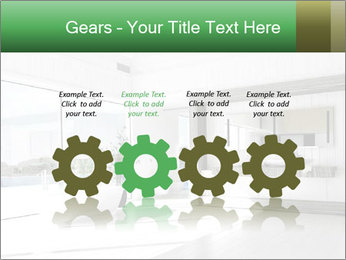 0000071303 PowerPoint Templates - Slide 48