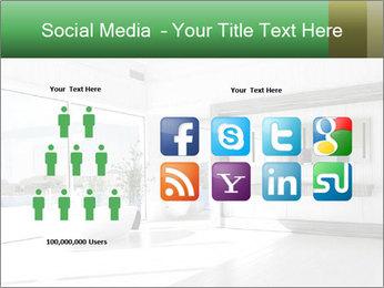 0000071303 PowerPoint Templates - Slide 5