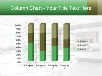 0000071303 PowerPoint Templates - Slide 50
