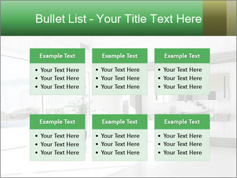 0000071303 PowerPoint Templates - Slide 56
