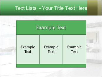 0000071303 PowerPoint Templates - Slide 59