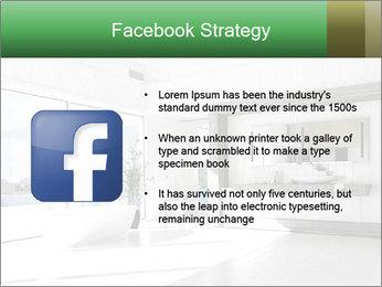 0000071303 PowerPoint Templates - Slide 6