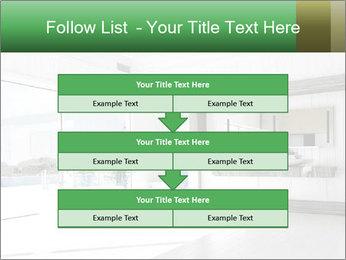 0000071303 PowerPoint Templates - Slide 60