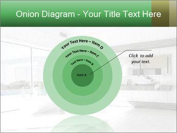 0000071303 PowerPoint Templates - Slide 61
