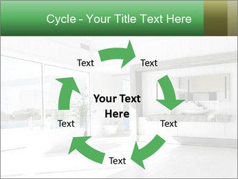 0000071303 PowerPoint Templates - Slide 62