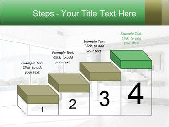 0000071303 PowerPoint Templates - Slide 64