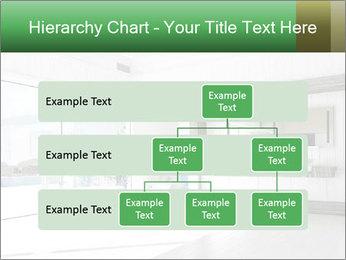 0000071303 PowerPoint Templates - Slide 67