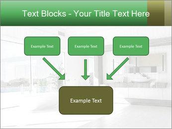 0000071303 PowerPoint Templates - Slide 70