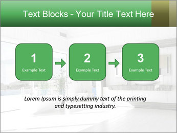 0000071303 PowerPoint Templates - Slide 71
