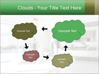 0000071303 PowerPoint Templates - Slide 72