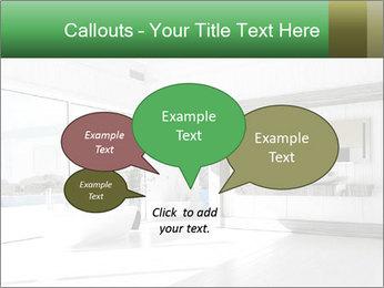 0000071303 PowerPoint Templates - Slide 73