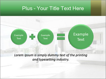 0000071303 PowerPoint Templates - Slide 75